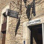 Foto de La Torre de Anda