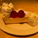 صورة فوتوغرافية لـ The Cheesecake Factory