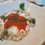 Photo de Bull Brothers Cafe & Restaurant