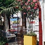 Photo of Lounge Bar Garden