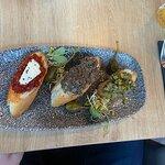 Photo of Restaurant Gvara