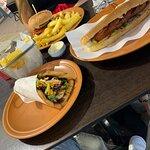Foto van Ideal Snack Bar