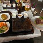 Photo of Leeno's Bar & Restaurant