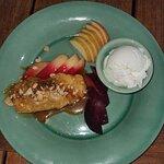 صورة فوتوغرافية لـ Sala Thai Restaurant