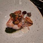 Bilde fra Fjord Restaurant