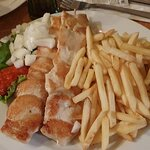 Photo of Konoba Riva Restaurant