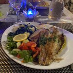 Photo of Restaurant Kavana Medulic