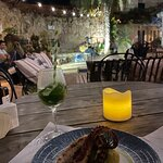 Foto de Restaurante La Gare