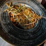 صورة فوتوغرافية لـ Maya Sushi