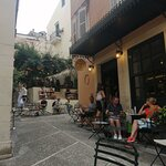 Photo of Mikro Cafe