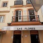 Freiduria Las Flores照片