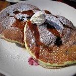 Φωτογραφία: Original Pancake House