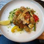 Foto van Het Zuiden Fish&Wine Steak&Beer