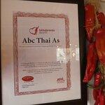 ABC Thai照片