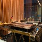 صورة فوتوغرافية لـ Doors Freestyle Grill - Steakhouse