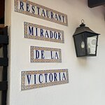 Foto de Mirador de la victoria
