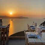 Photo of Niki Restaurant