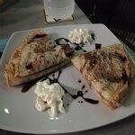 Bilde fra Troulakis Restaurant