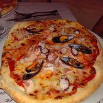 Photo of Ristorante Pizzeria Sa Ena E Muru