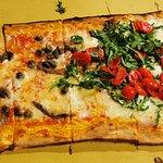 Bilde fra Ristorante Pizzeria Lido