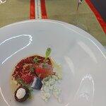 Foto de Restaurante kaliSkka