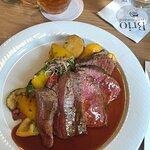 Photo of Brio Restaurant