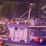 Photo of Pesce Fish Bar