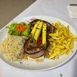 Foto de Restaurante Sao-Pedro