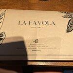 Photo of La Favola
