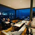 صورة فوتوغرافية لـ The Boat House