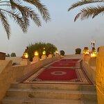 صورة فوتوغرافية لـ Al Hadheerah