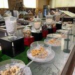 صورة فوتوغرافية لـ Khayal Restaurant