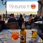 Photo of Ristorante Bar Vittoria