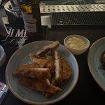 صورة فوتوغرافية لـ Harry's Bar & Restaurant