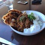 Putia Pure Food Kitchen照片