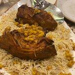 صورة فوتوغرافية لـ Al Mrzab Popular Restaurant