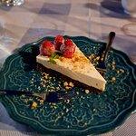 Bilde fra Restaurant Orexi