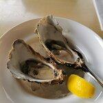 Mussel and Steak Bar照片