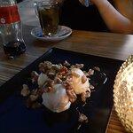 صورة فوتوغرافية لـ Ariston Hellenic Restaurant