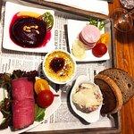 Photo of Restaurant Pepr a Sul