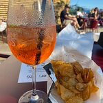 Photo of Glass Restaurant & Bar