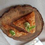 Photo of Gourmetrestaurant Berlins Krone