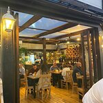 Photo of Restauracja Keja