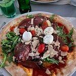 صورة فوتوغرافية لـ Pizzeria Ristorante Molino, Molard Genève