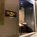 Foto de Bono Lisboa