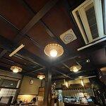 寿寿屋照片