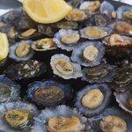 Photo of The Golden Island Restaurant & Lounge Bar