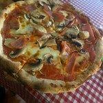 תמונה של Taverna bolognese da Maurizio