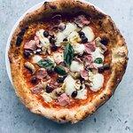 Foto van Pizza Beppe