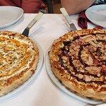 Mangiare Di Roma Foto